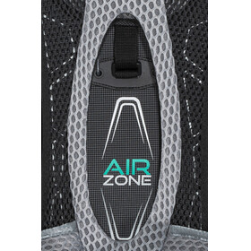 Lowe Alpine AirZone Trek+ ND33:40 - Sac à dos Femme - noir